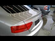 Trunk/hatch/tailgate Coupe Led With Rear View Camera Fits 08-17 Audi A5 1174551
