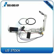 Fuel Pump Assembly Fit For Chevy C1500 C2500 C3500 K1500 K2500 Truck E3621s