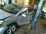 Passenger Right Front Door Electric Fits 08-10 Rogue 10144572