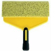 Woodmates 00370 Flex Core Fence Stain Applicator Free Shipping