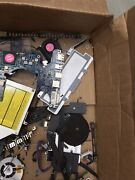 Lot Of Laptops For Parts Or Repair