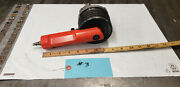 Hainbuch Pp42 3-pin Pneumatic Collet Changing Fixture. Lot3