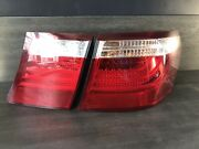2007 Lexus Ls460 Taillights Outer And Inner Set Right Driver Side Ls460l