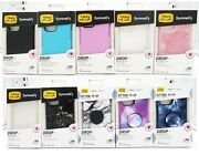 Otterbox Symmetry Series Case For The Iphone 12 Pro Max 6.7 New Authentic