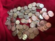 25.00 Us Face Value Silver Clad Kennedy Half Dollar 40 Coins 50 Pieces Buy Now