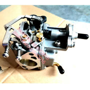 Fit Mercury Outboard Motor 20hp 2008 And Newer 4 Stroke Outboard Carburetor