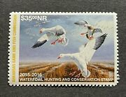 Wtdstamps - 2015