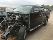 Passenger Front Door Electric Fits 09-14 Ford F150 Pickup 78532