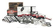 87 88 89 90 91 92 93 Chevrolet Gm Cars 305 5.0l V8 - Premium Master Rebuild Kit