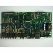 1pc Used Fanuc Driver Circuit Board A20b-2101-0012 Fully Tested Dhl Free Ship
