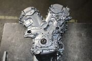 Toyota 1gr Tacoma Tundra 4runner 4.0l Remanufactured Engine 2005-2008