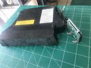 Xerox Docucolor 12 Laser Assembly Ros 62k10041