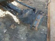 New Holland Front Hub Gears 87310631 47603066 87341362 5191770 87310820