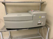 Ge Healthcare Amersham Biosciences Typhoon Trio. Looking For Swift Sale Offer
