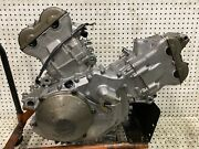 2001 Honda Rc51 Rvt1000 Replacement Engine Motor Assembly Only 340 Miles