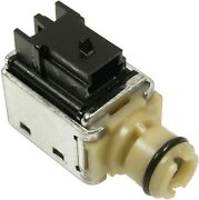 214-1893 Ac Delco Automatic Transmission Solenoid New For Chevy Suburban Savana