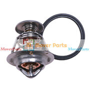 Thermostat 129155-49801 For Yanmar 3tn84tl-rtby Engine