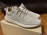 Adidas Yeezy Boost 350 Oxford Tan Shoes Us11 Pirate Black Moonrock Turtle Dove