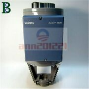 1pc For Siemens Actuator Skc60 New Pk