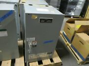 Asco Series 302 Automatic Transfer Switch W/bypass 302c1527nc 150a 208y/120v