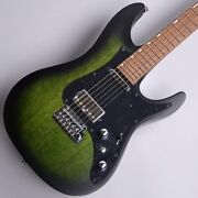 Ibanezeh10 - From Japan - Free Shipping
