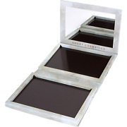 Marble Extra Large Empty Magnetic Makeup Palette Holds 70 Standard Magnetic Eyes