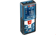Bosch Glm 50 C Professional - Laser Measure Up To 164 Ft - With Protective Bag