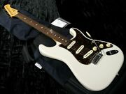 Fujigenfgnneo Classic Nst100 Vwh Vintage White - From Japan