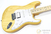 Fujigenfgnneo Classic Snst103-vnt [ug290] - From Japan - Free Shipping