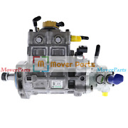 High Pressure Fuel Injection Pump 2641a312 For Perkins 1106d-e66ta Engine