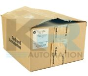 New Allen Bradley 1336-qout-sp18a /a Transistor And Thyristor Replacement