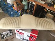 1970 1971 1972 1973 1974 Dodge Challenger Plymouth Barracuda Rear Seat Oem