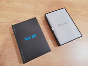 Samsung Galaxy S4 Smart Tablet S Pen Android 9 64gb 4gb 13mp 10.5