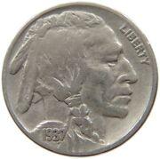 United States Nickel 1937 A17 311