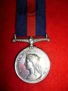 New Zealand Medal 1845-66 Reverse Dated 1863 To 1866 To 12th Suffolk Regiment