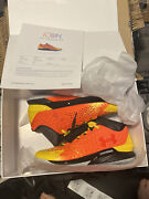 Nib Mlb All-star Under Armour Curry 1 Test Exclusive Deadstock Ds /125 10.5