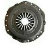 Clutch Single-disc Reed Grillo For Cultivator Grillo 2° Series