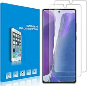 Premium Samsung Galaxy S21 5gs21 Ultra 5gs21+ Tempered Glass Screen Protector