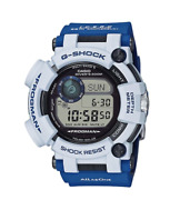 Casio G-shock Frogman Love The Sea And The Earth Gwf-d1000k-7jr Limited Edition