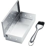 20xbbq Box In Barbecue Grilling Accessories Smokey On Charcoal Box