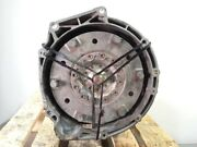 Gearbox /7644020 /8hp70x/24007644020/5885794 For Bmw X5 E70 Xdrive30d