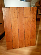 Rms Olympic Dance Floor Section Rms Titanic White Star Line Interest Rare