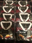 Guinness Brand New Sealed Hockey Jerseys Lg Only Just Sold Out Official G3009