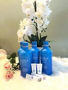 4andtimes Asea Redox Dietary Supplement Bottles +free 4renu 28andtrade+free Shipping Exp2022