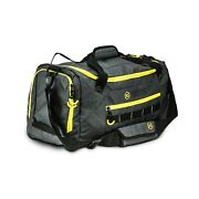 Hs-100020 27398 Scent Safe Duffle 45l By Hunter's Specialties