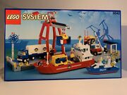 Lego 6542 Bnib Immaculate Condition New Sealed And Essentially No Box Damage