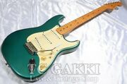 Fender1993 American Vintage 57 Stratocaster - From Japan - Free Shipping