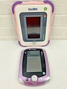 Vtech Innotab Childrenandrsquos Tablet Learning System With Leapad 2 + Scooby Doo