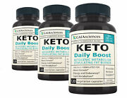 Lose Weight Naturally Best Metabolism Booster Plus Activated Belly Fat Burner X3