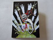 Disney Trading Pins 7609 2001 Haunted Mansion Holiday Stretching Portrait 3 - S